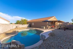2650 N 118TH Lane, Avondale, AZ 85392