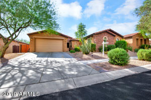 32714 N 18th Lane, Phoenix, AZ 85085