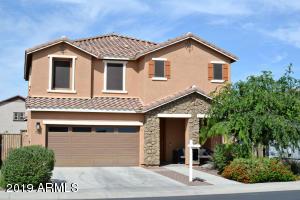 Photo of 3456 N CRESTON Street, Mesa, AZ 85213