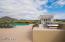 6803 E MAIN Street, 1103, Scottsdale, AZ 85251