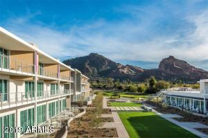 5455 E LINCOLN Drive, 1001, Paradise Valley, AZ 85253