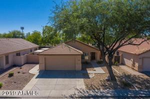 21520 N 74TH Lane, Glendale, AZ 85308