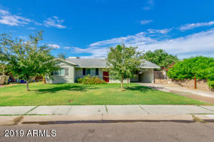 5002 W OCOTILLO Road, Glendale, AZ 85301