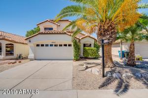 16802 N 59TH Place, Scottsdale, AZ 85254