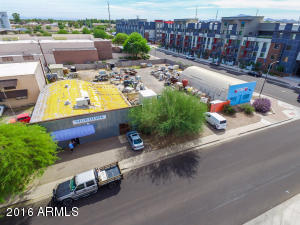 Property for sale at 299 S Washington Street, Chandler,  Arizona 85225