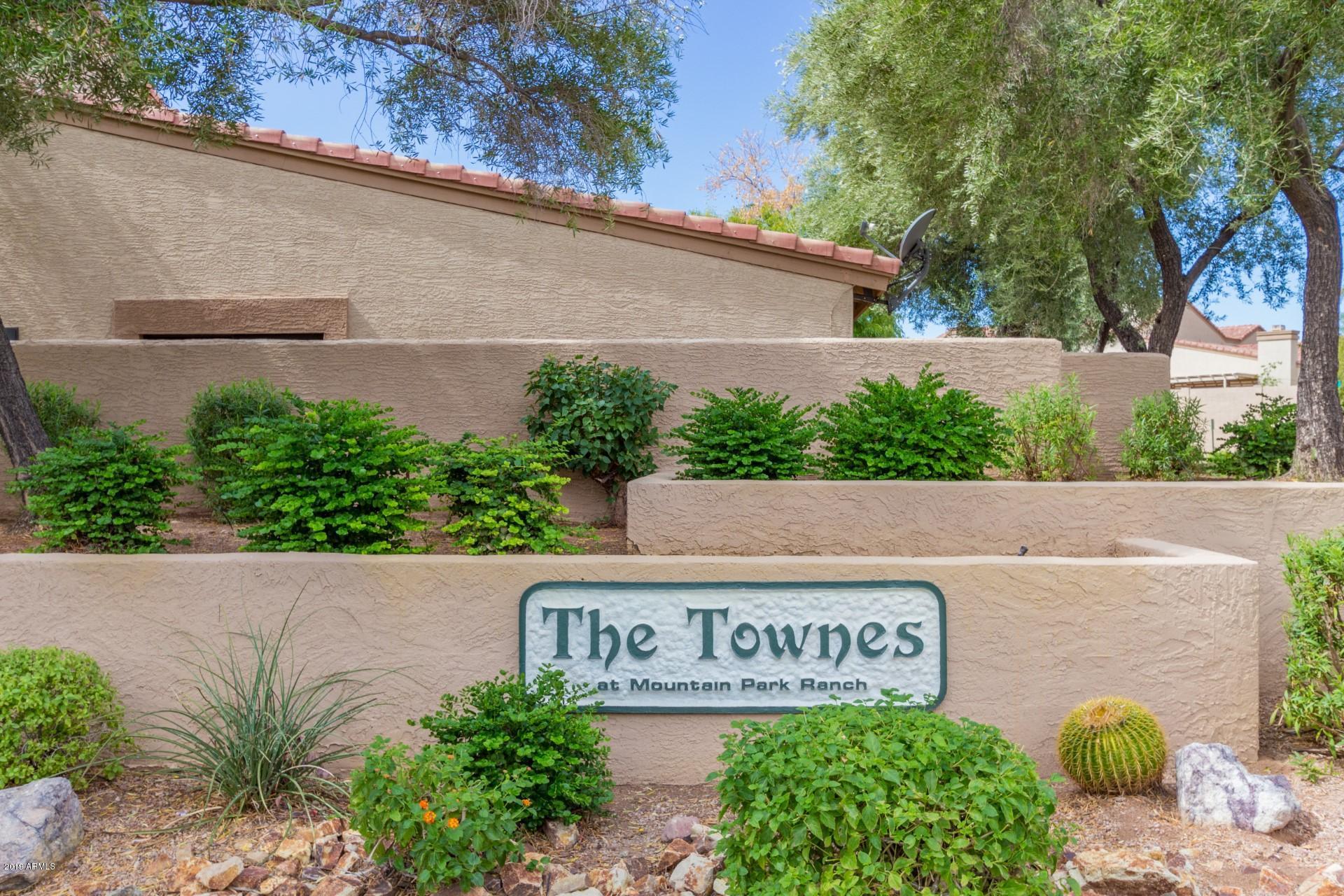 Photo of 4238 E AGAVE Road, Phoenix, AZ 85044