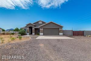 26006 S 207TH Place, Queen Creek, AZ 85142