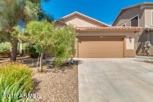 41264 W CIELO Lane, Maricopa, AZ 85138