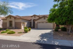 6871 W BRILES Road, Peoria, AZ 85383