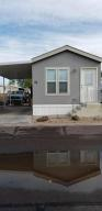7200 N 43rd Avenue, RG53, Glendale, AZ 85301
