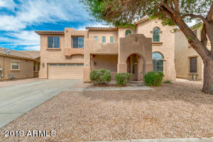 19334 E ARROWHEAD Trail, Queen Creek, AZ 85142