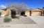 41998 W MONTEVERDE Court, Maricopa, AZ 85138