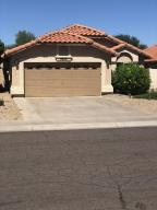 8968 E DAHLIA Drive, Scottsdale, AZ 85260