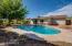 611 W POSADA Avenue, Mesa, AZ 85210