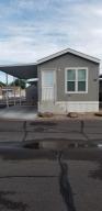 7200 N 43rd Avenue, RG56, Glendale, AZ 85301
