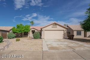 9654 N 94TH Avenue, Peoria, AZ 85345