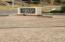 5200 S LAKESHORE Drive, 205, Tempe, AZ 85283