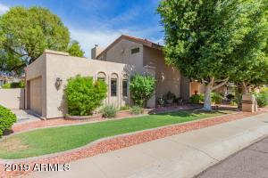 5617 S PIRATES COVE Road, Tempe, AZ 85283