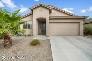 15246 W WINDWARD Avenue, Goodyear, AZ 85395