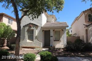 3013 S 101ST Lane, Tolleson, AZ 85353