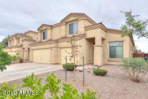 44028 W MARICOPA Avenue, Maricopa, AZ 85138