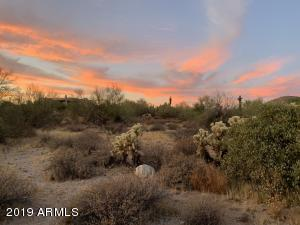 9910 E FOOTHILLS Drive, 39, Scottsdale, AZ 85255