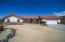 2380 W VAL VISTA Drive, Wickenburg, AZ 85390