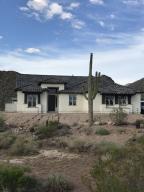 11340 E MINTON Street, Mesa, AZ 85207