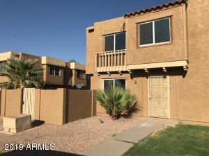4704 E BROADWAY Road, Phoenix, AZ 85040