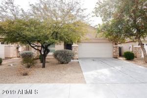 6719 W GARY Way, Laveen, AZ 85339
