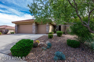 42111 N ALISTAIR Way, Phoenix, AZ 85086