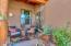 6031 E DOLOMORA Place, Cave Creek, AZ 85331