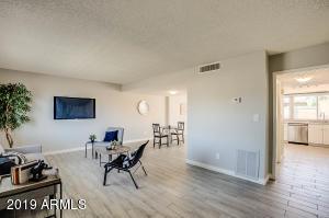 4919 N GRANITE REEF Road, Scottsdale, AZ 85251