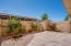 4919 N GRANITE REEF Road, Scottsdale, AZ 85251