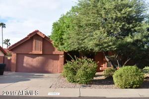 11062 E SAHUARO Drive, Scottsdale, AZ 85259