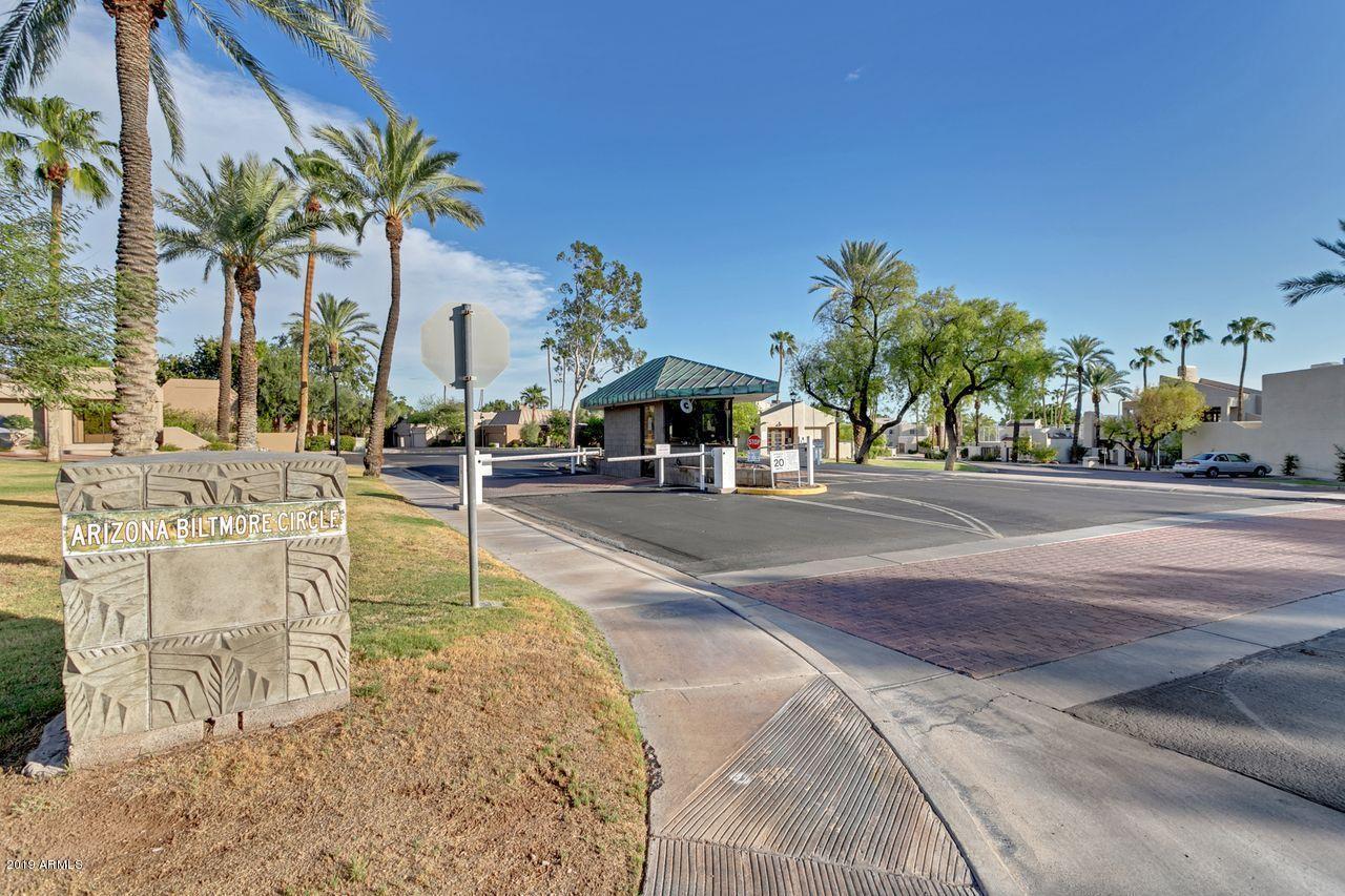 Photo of 6231 N 30TH Way, Phoenix, AZ 85016