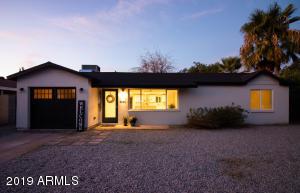 3836 E MULBERRY Drive, Phoenix, AZ 85018