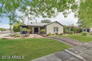 334 W CYPRESS Street, Phoenix, AZ 85003