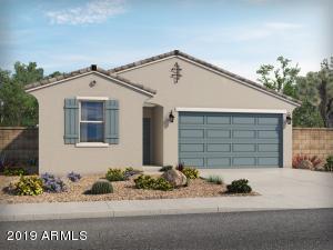 40447 W Hensley Way, Maricopa, AZ 85138