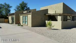 6409 E COLBY Street, Mesa, AZ 85205