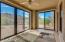 Arizona Room w/ Gorgeous Mountain Views