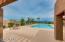 Mirage Heights Community Pool & Spa