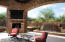 26906 N 103RD Street, Scottsdale, AZ 85262