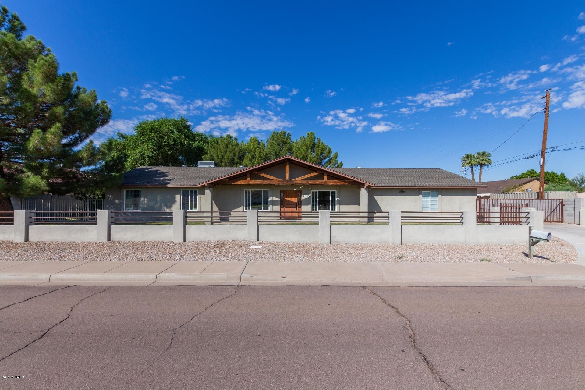 Photo of 8002 S 12TH Street, Phoenix, AZ 85042