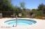 McDowell Mountain Community Pool