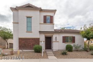22074 N 102ND Lane, 418, Peoria, AZ 85383