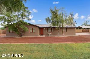 7726 W CAROLE Lane, Glendale, AZ 85303