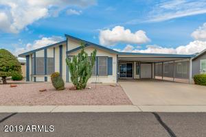 8500 E SOUTHERN Avenue, 523, Mesa, AZ 85209