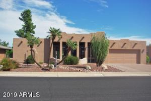 14441 N CAMEO Drive, Sun City, AZ 85351