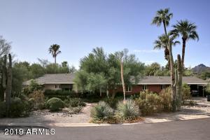 5738 N 41ST Place, Phoenix, AZ 85018